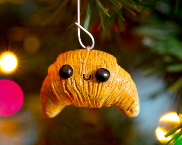 EC:  assets%2Fmessage-editor%2F1480449743148-handmade-croissant-ornament