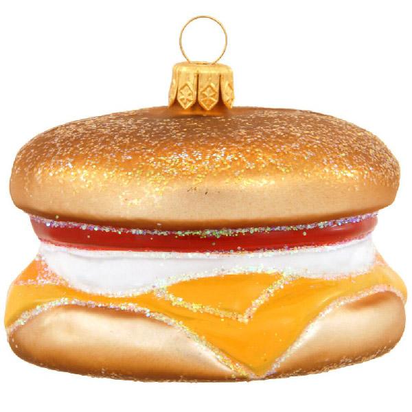 EC:  assets%2Fmessage-editor%2F1480449816071-breakfast-sandwich-ornament