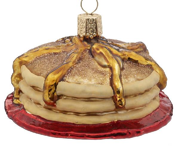 EC:  assets%2Fmessage-editor%2F1480450023380-short-stack-pancakes-ornament