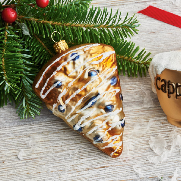 EC:  assets%2Fmessage-editor%2F1480450142230-blueberry-scone-ornament