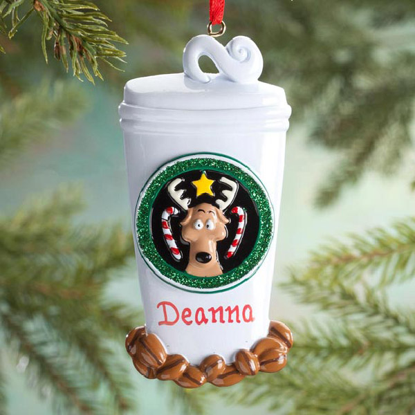 EC:  assets%2Fmessage-editor%2F1480450193678-personalized-coffee-cup-ornament