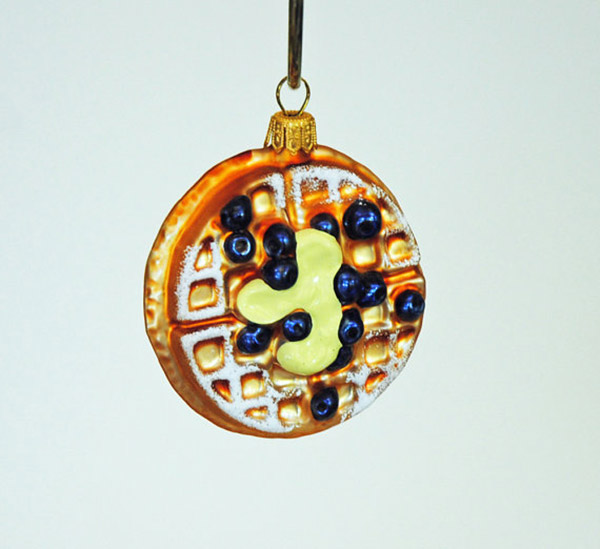 EC:  assets%2Fmessage-editor%2F1480450396791-blueberry-waffle-ornament