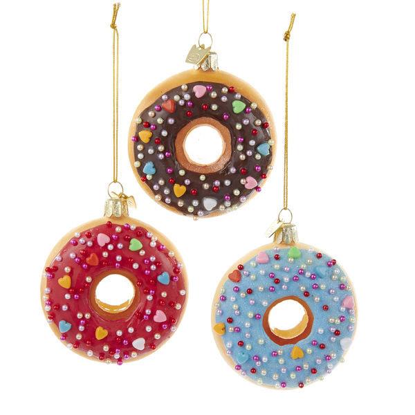 EC:  assets%2Fmessage-editor%2F1480450496071-kurt-adler-doughnuts