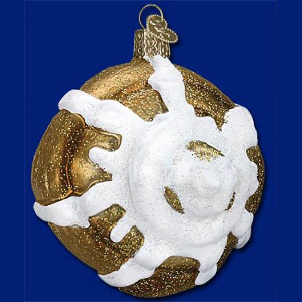 EC:  assets%2Fmessage-editor%2F1480450577616-cinnamon-roll-ornament