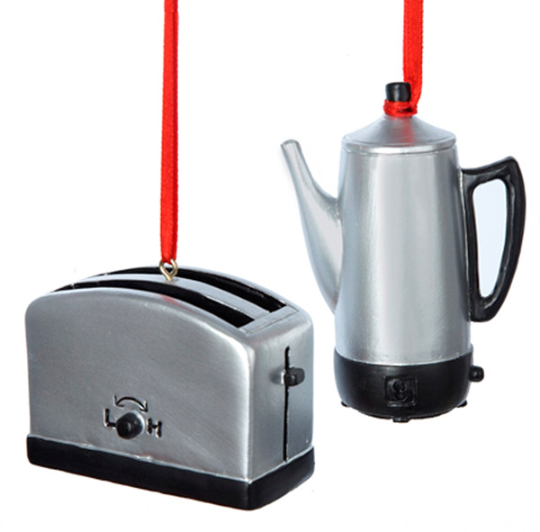 EC:  assets%2Fmessage-editor%2F1480450808089-toaster-coffee-roaster-ornament
