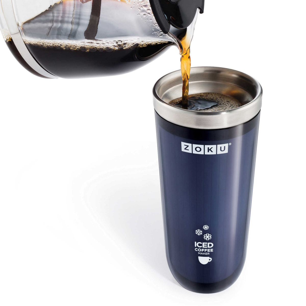 EC:  assets%2Fmessage-editor%2F1480472676809-icedcoffeemaker