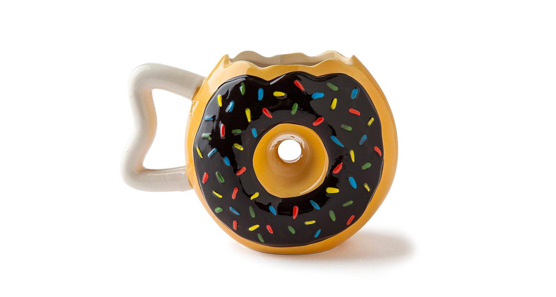 EC:  assets%2Fmessage-editor%2F1480511632302-doughnut-mug-big-mouth-inline-amazon