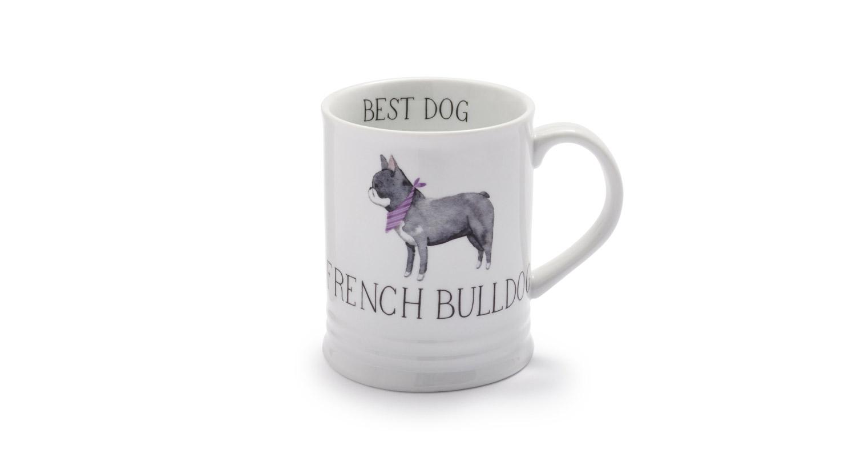 EC:  assets%2Fmessage-editor%2F1480511725377-sur-la-table-french-bulldog-mug-inline
