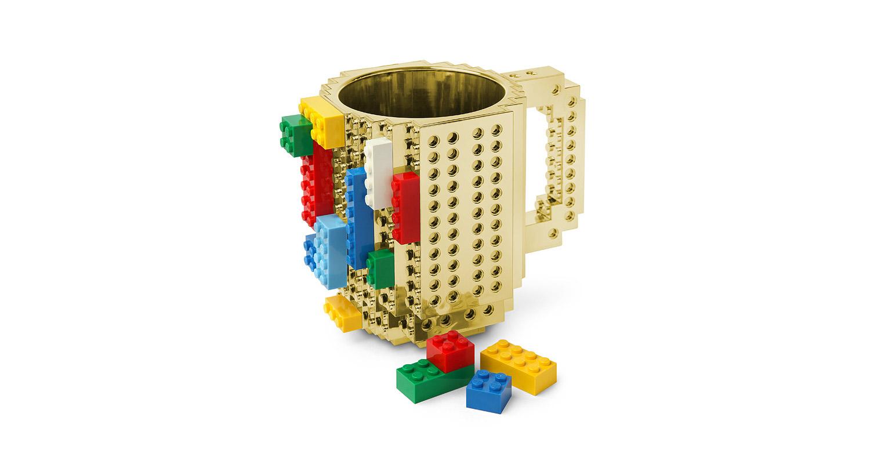 EC:  assets%2Fmessage-editor%2F1480511899732-lego-mug-inline-thinkgeek