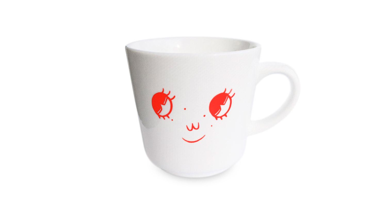 EC:  assets%2Fmessage-editor%2F1480512070105-friend-mart-cute-mug-inline