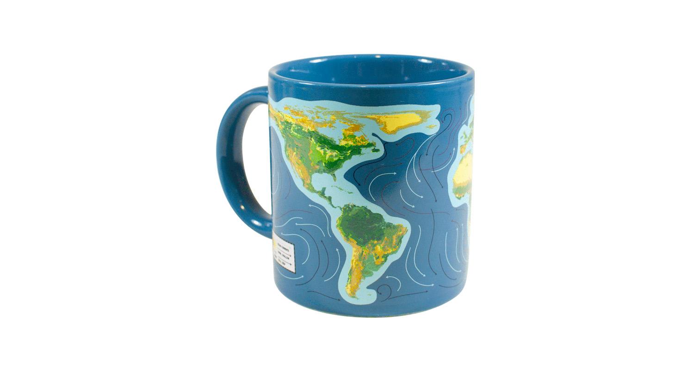 EC:  assets%2Fmessage-editor%2F1480512911847-climate-change-mug-inline-philo-guild