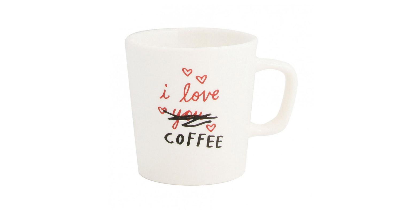 EC:  assets%2Fmessage-editor%2F1480513026928-i-love-coffee-mug-inline-fishs-eddy