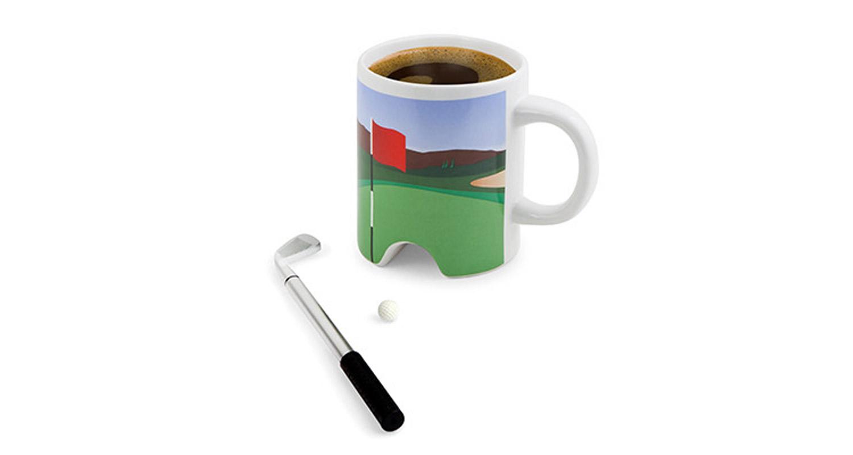 EC:  assets%2Fmessage-editor%2F1480513505955-golf-mug-inline-kikkerland