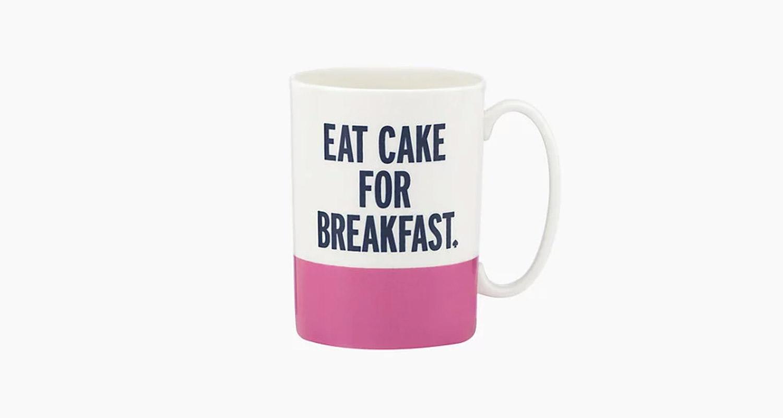 EC:  assets%2Fmessage-editor%2F1480513734403-kate-spade-mug-eat-cake-inline