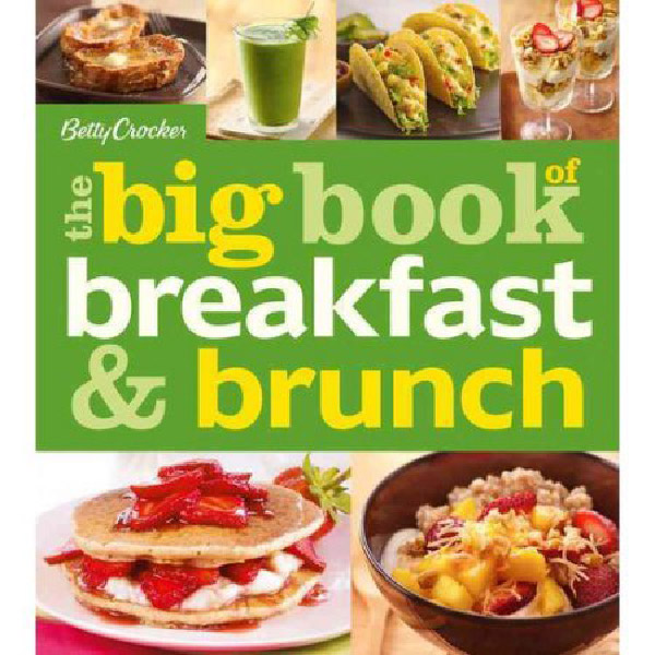 EC:  assets%2Fmessage-editor%2F1480603290214-big-book-brunch-breakfast-betty-crocker