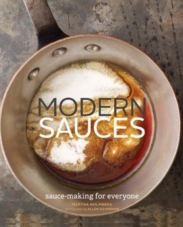 EC:  assets%2Fmessage-editor%2F1480699236351-modern-sauces-cookbook-martha-holmberg
