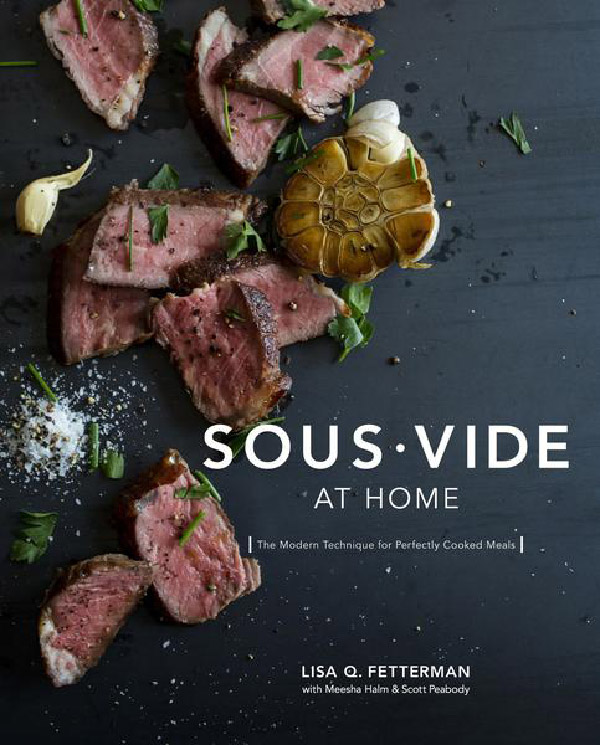 EC:  assets%2Fmessage-editor%2F1480699301268-sous-vide-at-home-lisa-fetterman