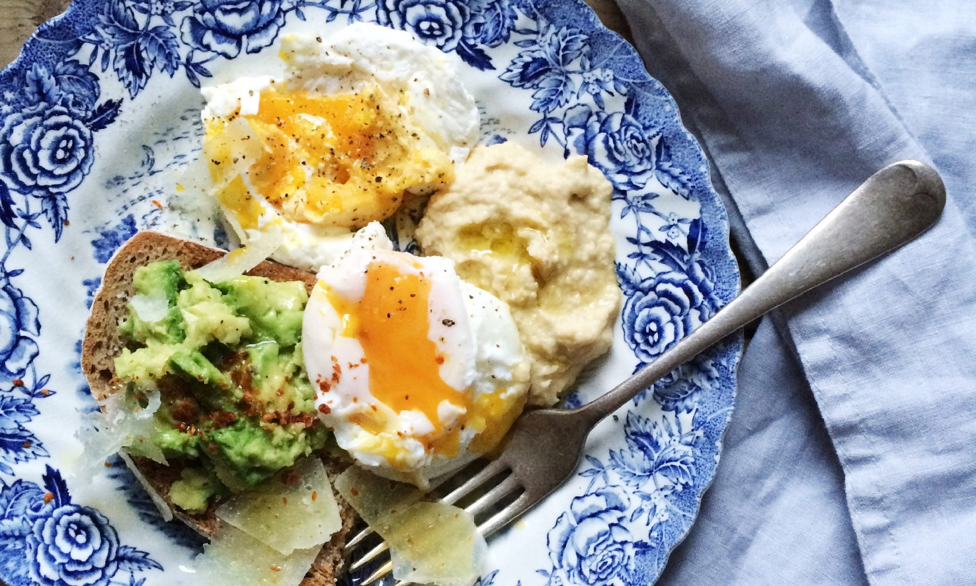 EC:  assets%2Fmessage-editor%2F1480709483509-poached-egg-plate