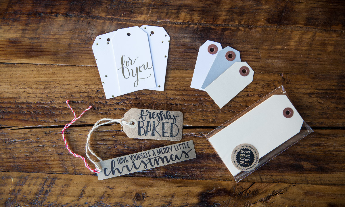 EC:  assets%2Fmessage-editor%2F1480880102386-diy-guide-gift-tags
