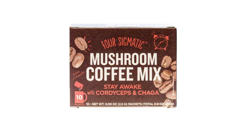 EC:  assets%2Fmessage-editor%2F1481032722228-four-sigmatic-mushroom-coffee-inline-amazon