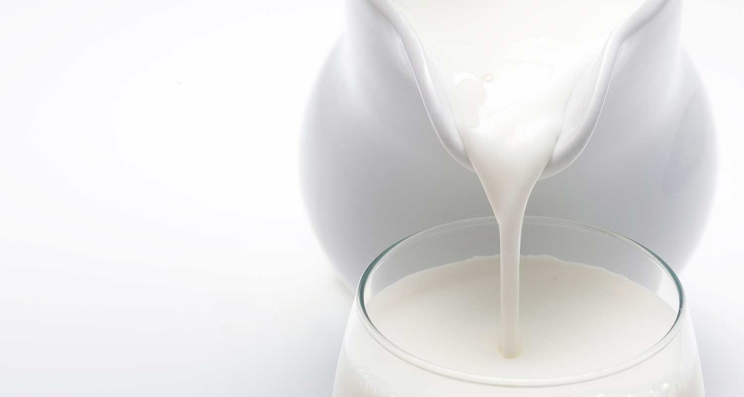 EC:  assets%2Fmessage-editor%2F1481229451922-milk-pour-inline-gety