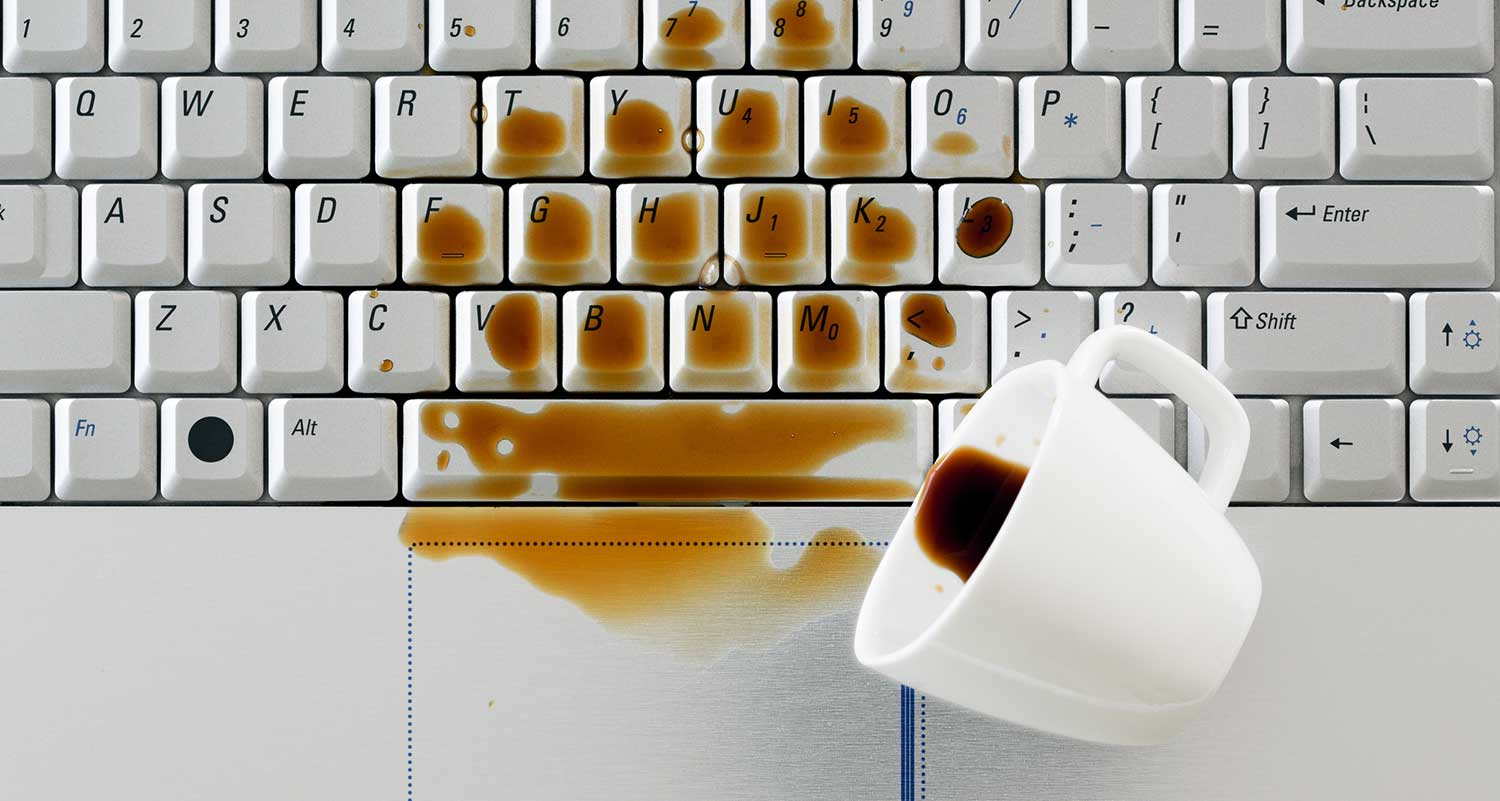 EC:  assets%2Fmessage-editor%2F1481571698495-spilled-coffee-inline-getty