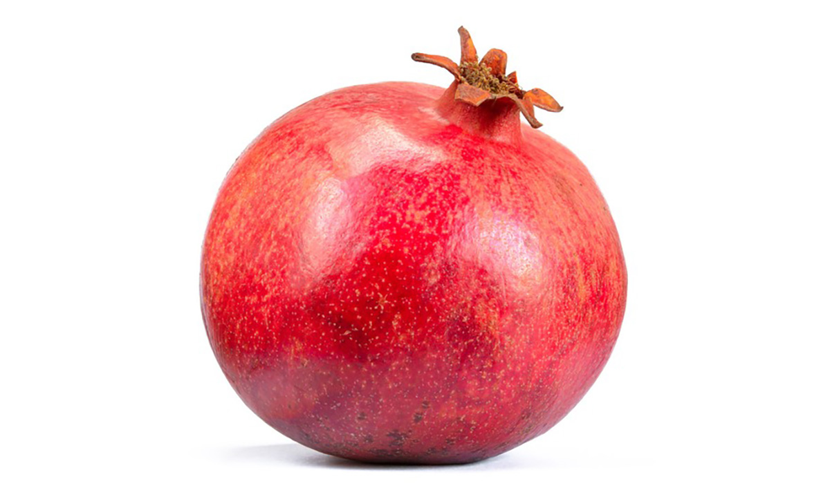 EC:  assets%2Fmessage-editor%2F1481827022251-pomegranate