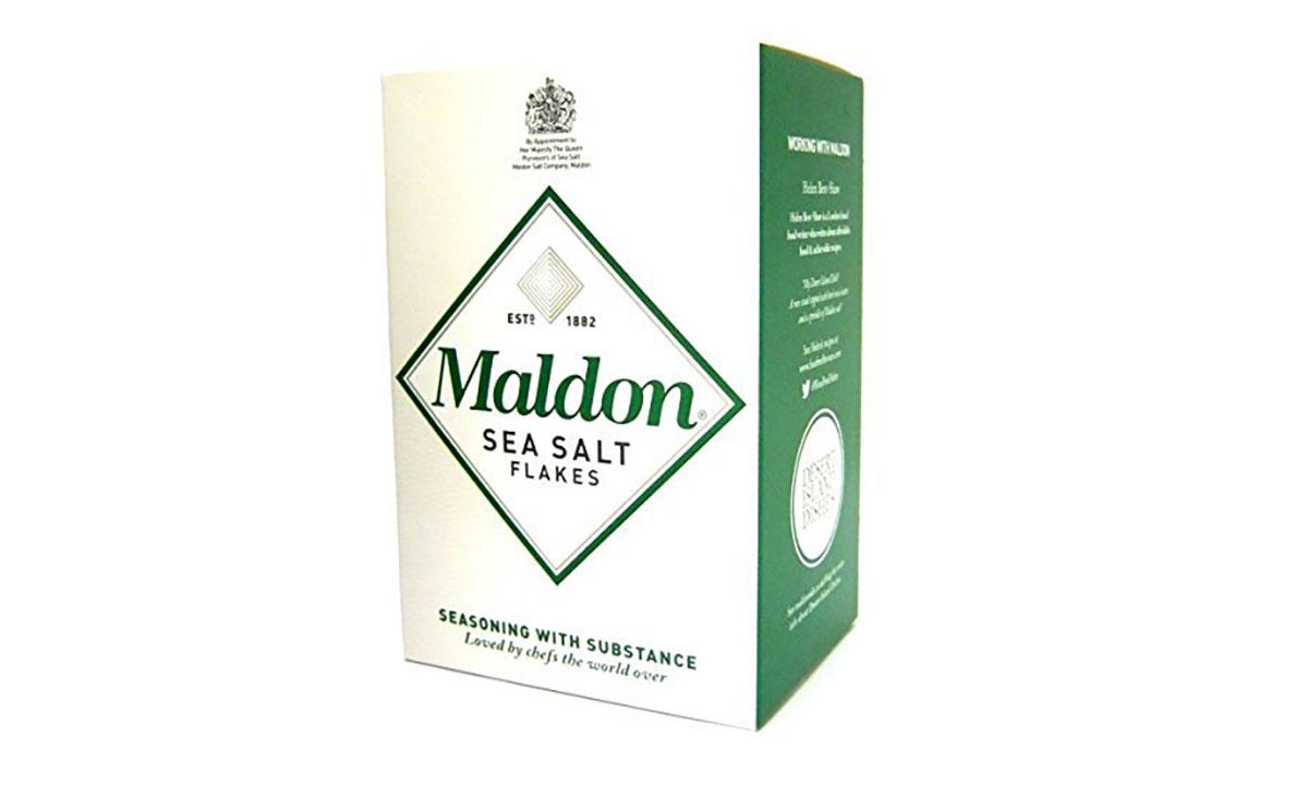 EC:  assets%2Fmessage-editor%2F1481831355525-maldon-sea-salt