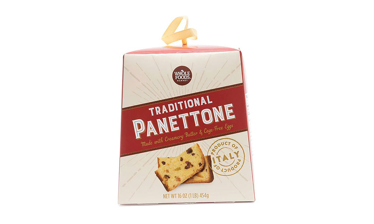 EC:  assets%2Fmessage-editor%2F1481831797538-panettone