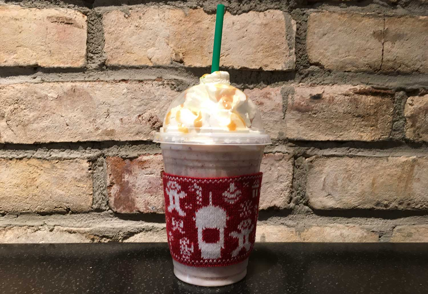 EC:  assets%2Fmessage-editor%2F1481896406272-frappuccino-fruitcake-in-store-inline-builder