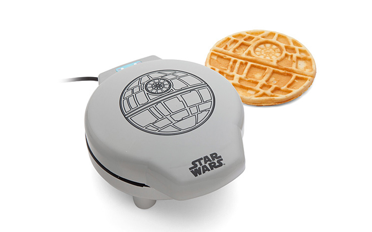 EC:  assets%2Fmessage-editor%2F1481815114842-death-star-waffle-inline