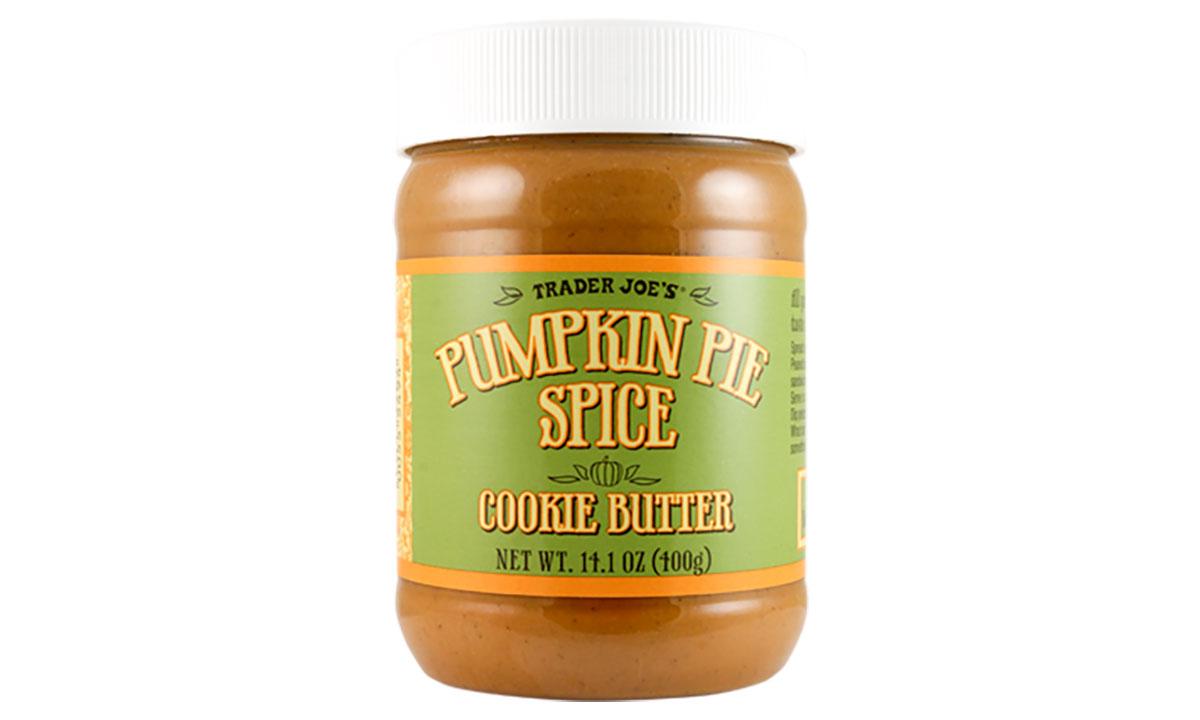 EC:  assets%2Fmessage-editor%2F1481901923966-pumpkin-spice-cookie-butter