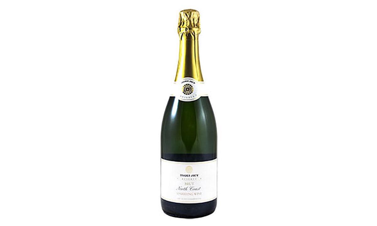EC:  assets%2Fmessage-editor%2F1481906661885-sparkline-wine