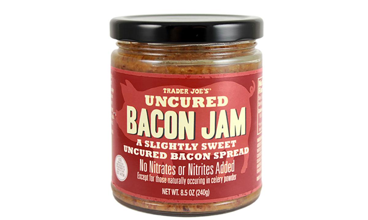 EC:  assets%2Fmessage-editor%2F1481911440671-uncured-bacon-jam