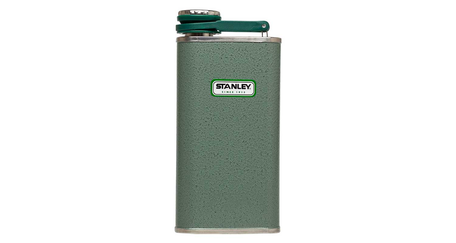 EC:  assets%2Fmessage-editor%2F1482160775114-stanley-flask-inline-amazon