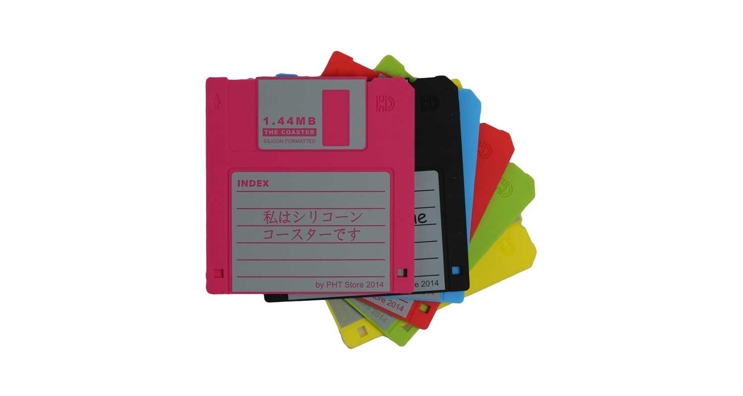 EC:  assets%2Fmessage-editor%2F1482160877381-floppy-disk-coasters-inline-amazon