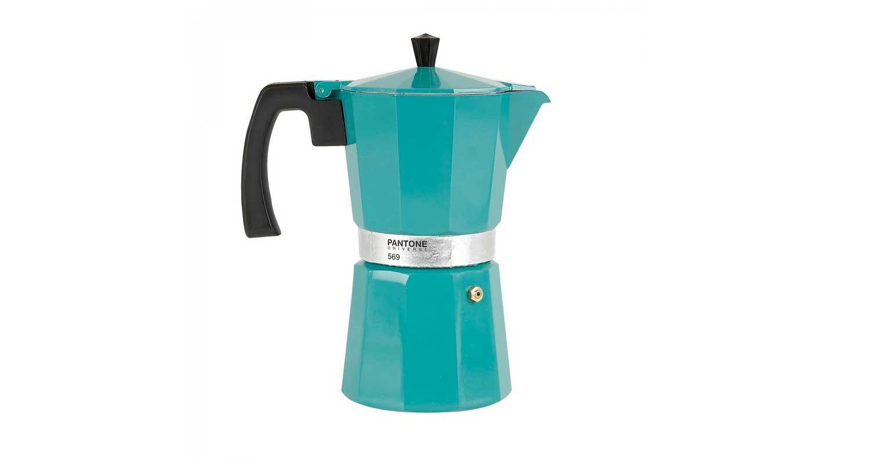 EC:  assets%2Fmessage-editor%2F1482161238428-pantone-espresso-maker-inline-amazon
