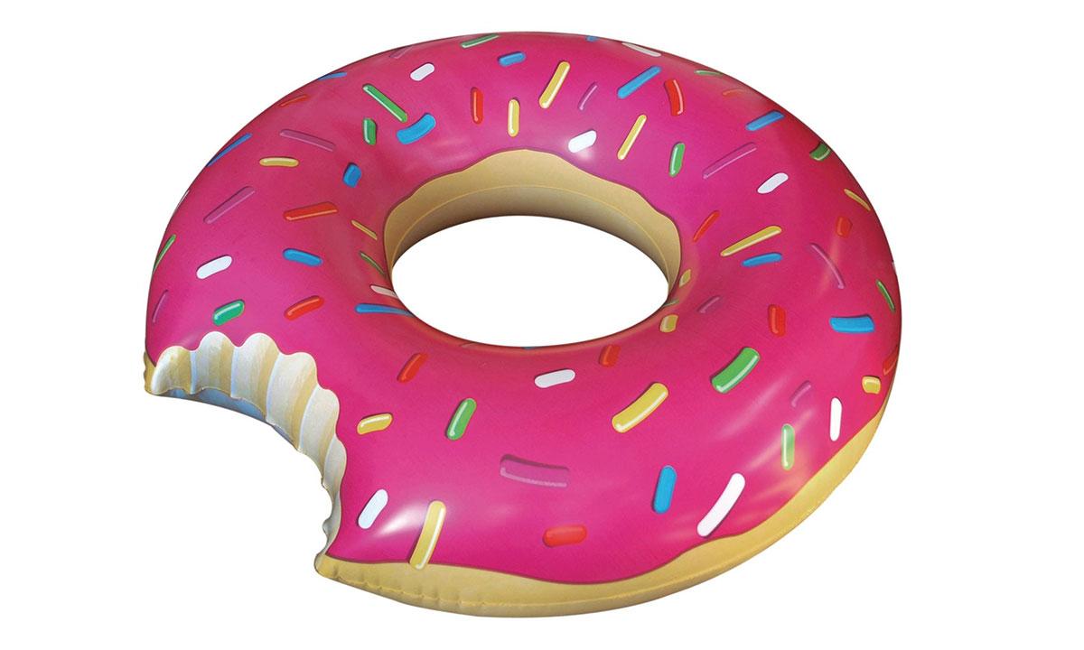 EC:  assets%2Fmessage-editor%2F1482172582583-donut-float