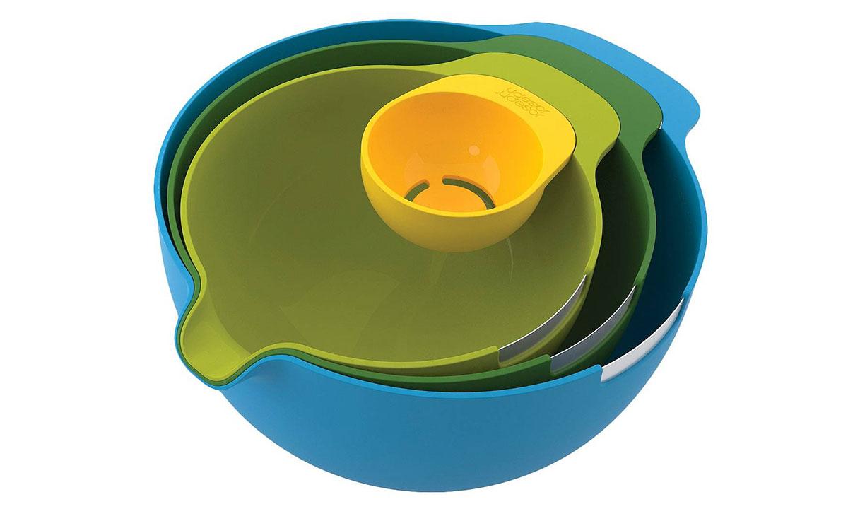 EC:  assets%2Fmessage-editor%2F1482173201329-nesting-bowls-