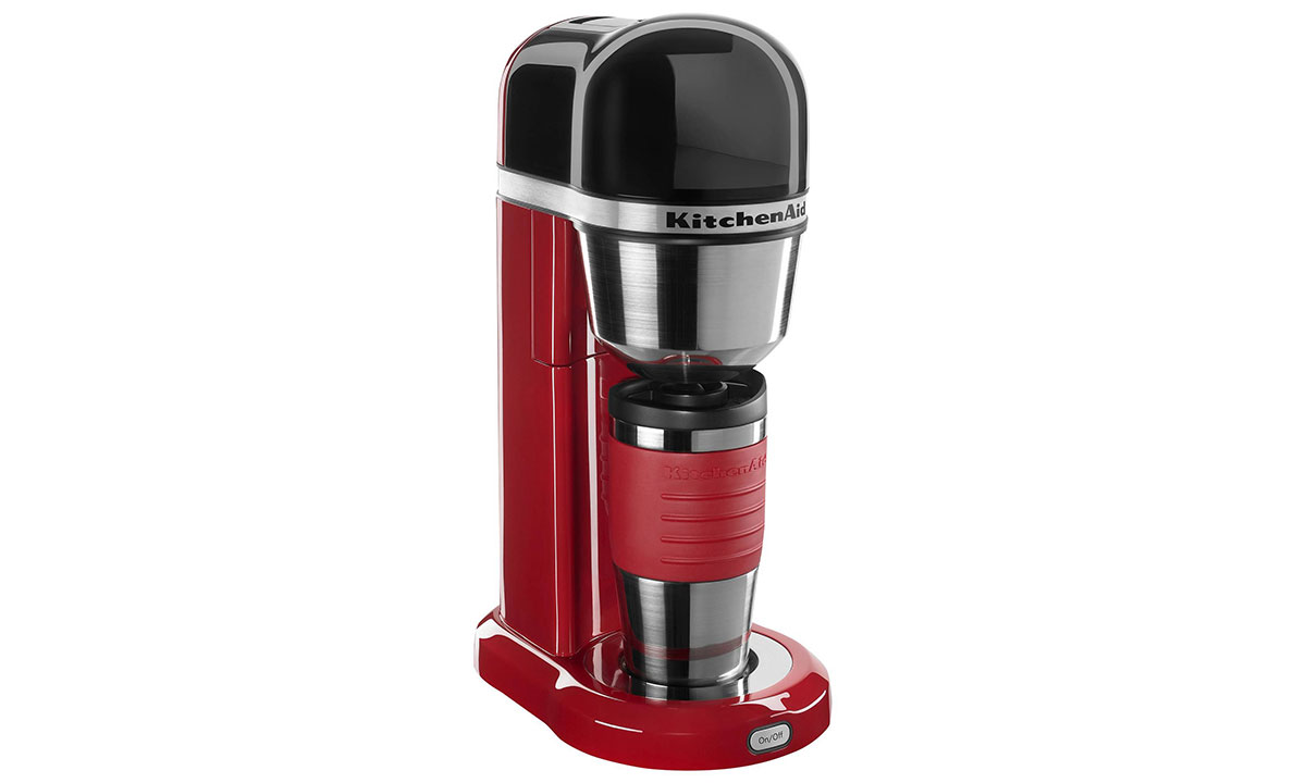 EC:  assets%2Fmessage-editor%2F1482173717384-kitchen-aid-