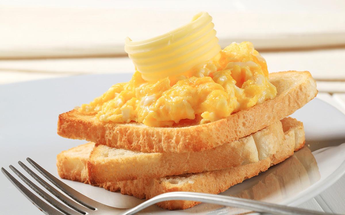 EC:  assets%2Fmessage-editor%2F1482179002142-scrambled-eggs-inline