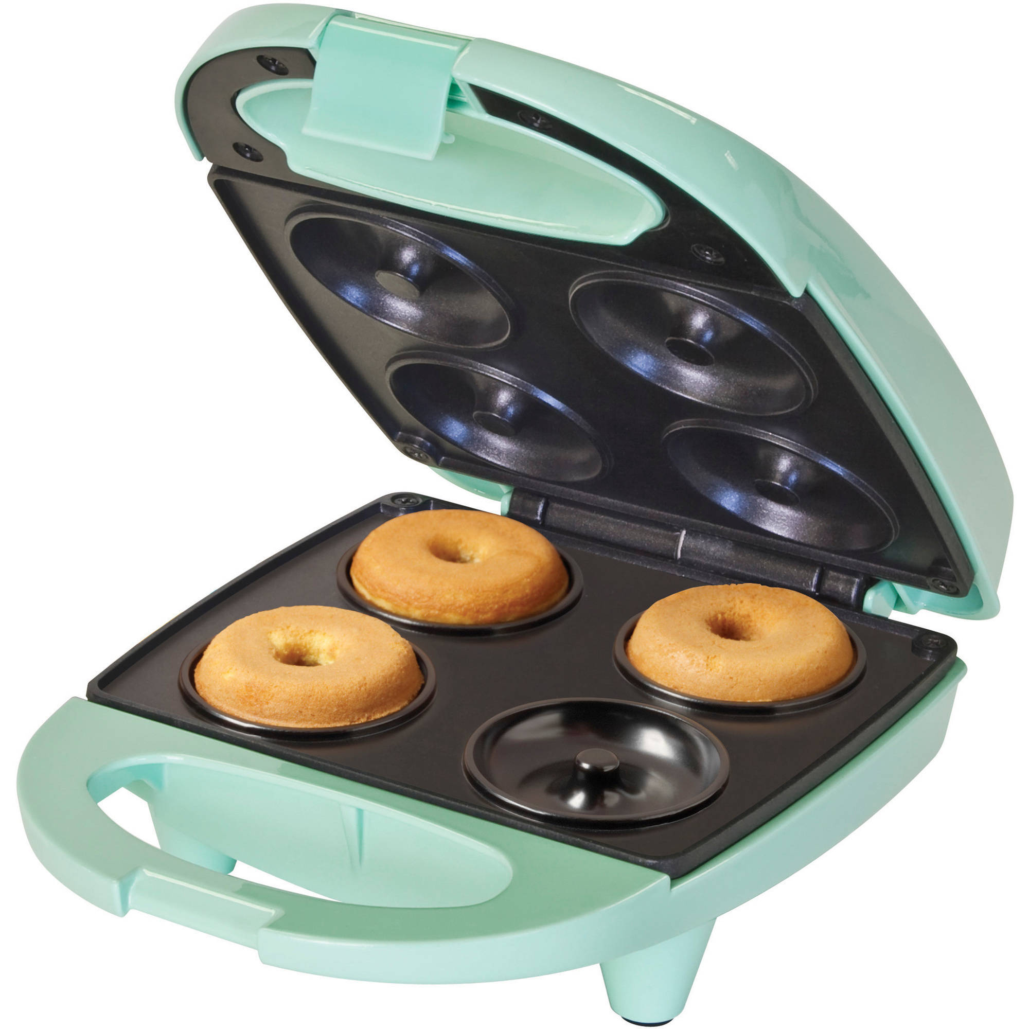 EC:  assets%2Fmessage-editor%2F1482253509476-donutmaker