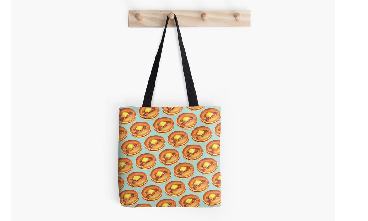 EC:  assets%2Fmessage-editor%2F1482420871599-22-pancake-tote-pattern-blue