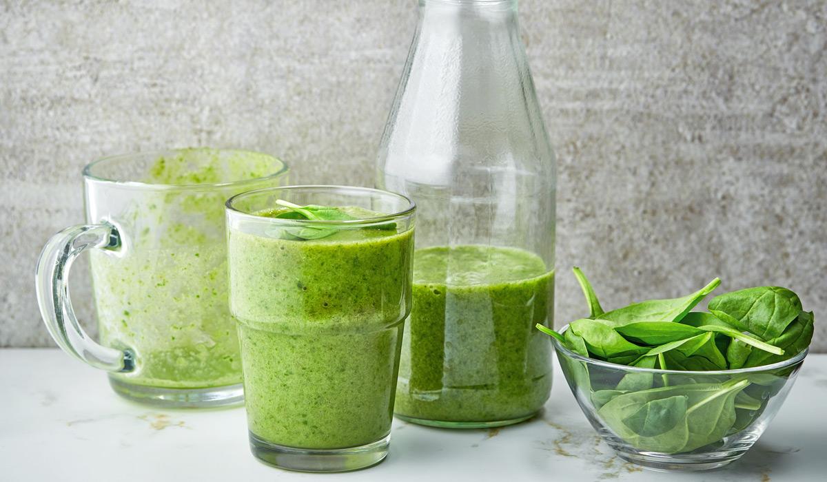 EC:  assets%2Fmessage-editor%2F1482427998805-green-juice-getty
