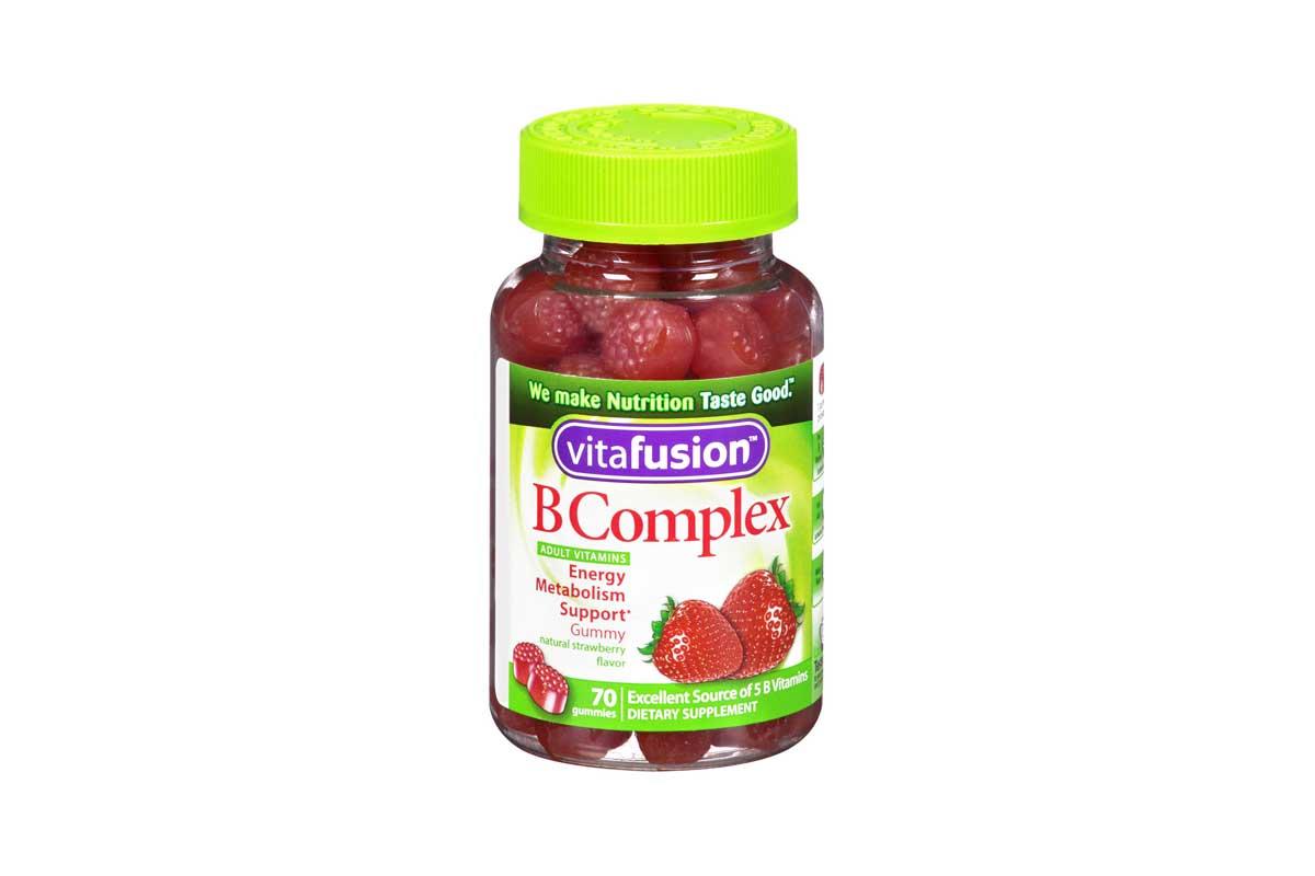 EC:  assets%2Fmessage-editor%2F1482433965410-vitamin-b-gummies-inline-walmart