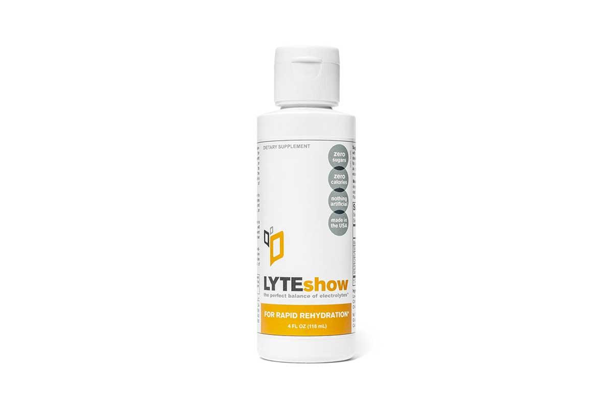 EC:  assets%2Fmessage-editor%2F1482434307634-drinkwel-electrolyte-inline-amazon