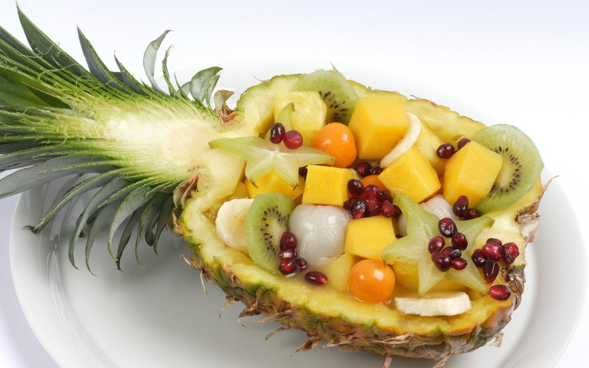 EC:  assets%2Fmessage-editor%2F1482880336571-pineapple-salad-inline