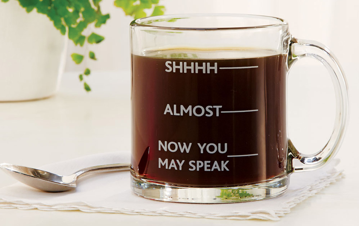 EC:  assets%2Fmessage-editor%2F1483030375821-speak-coffee-mug-inline