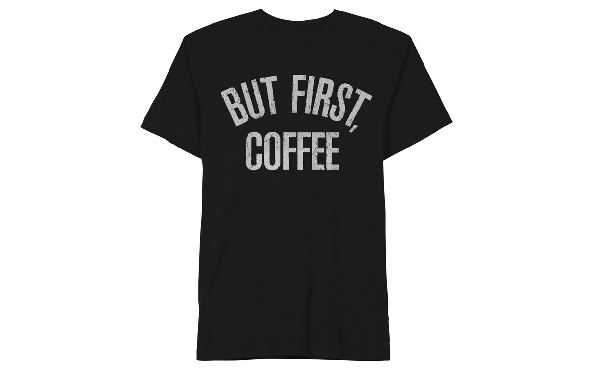 EC:  assets%2Fmessage-editor%2F1483033253635-butfirstcoffee-inline