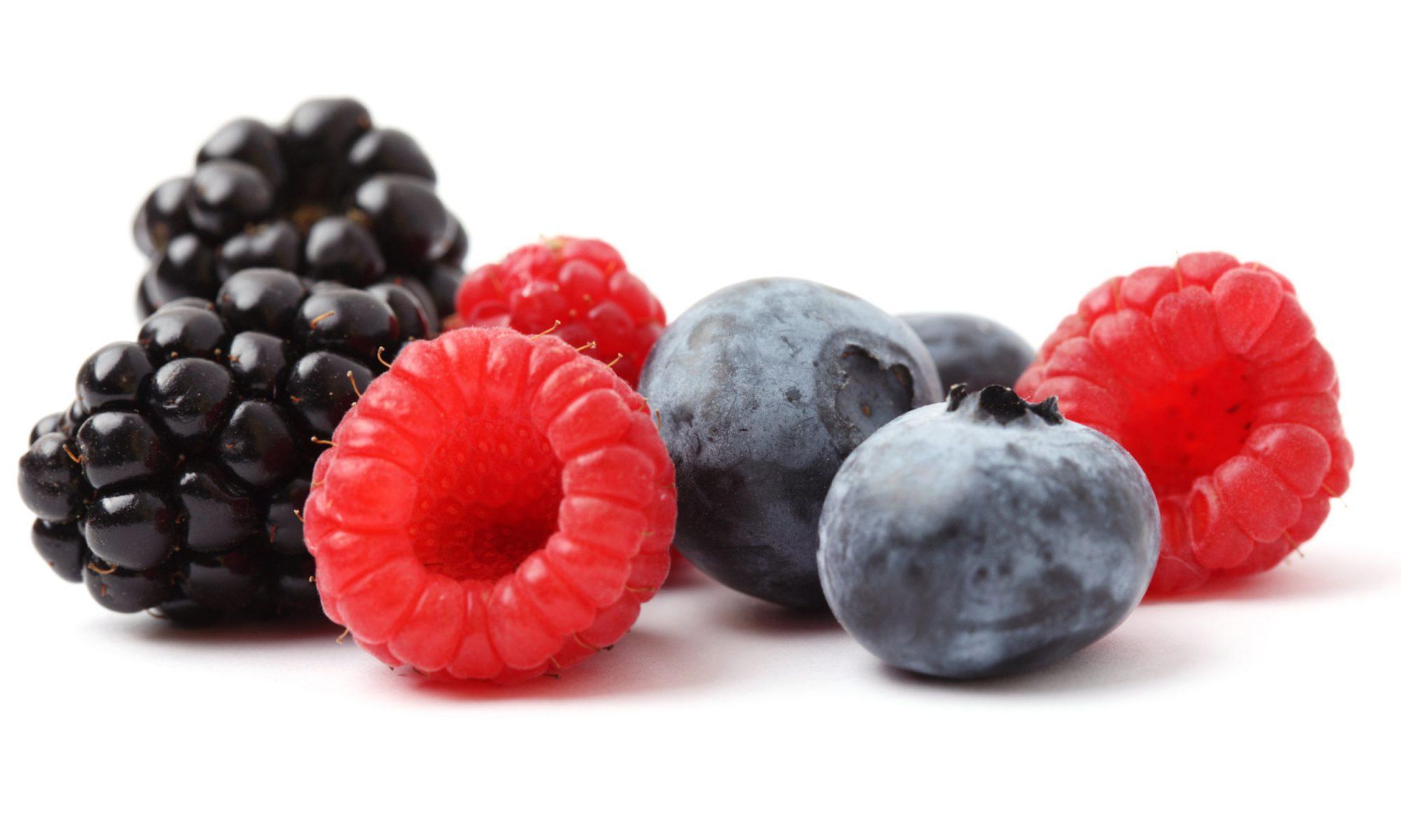 EC:  assets%2Fmessage-editor%2F1483504030172-berries-inline